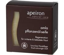 Pflanzenöl-Seife Amla 100g