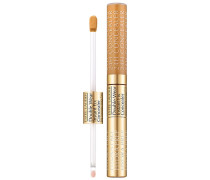 Nr. 4W - Medium Deep Concealer 12ml