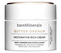 Skinsorials Gesichtspflege Gesichtscreme 50g