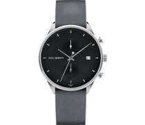 -Uhren Analog Quarz One Size 87580016
