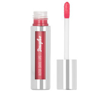 3.5 ml  Glorious Ultra Shine Lips Lipgloss