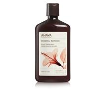 Mineral Botanic - Velvet Cream Wash 500ml