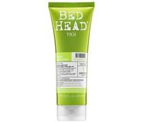 200 ml Re-Energize Haarspülung