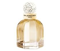 30 ml  Paris Eau de Parfum (EdP)