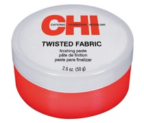 Twisted Fabric Finishing Paste