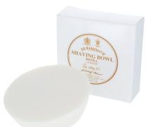 Almond Shaving Soap Refill