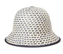 Essex Cap