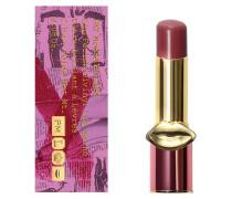 Temptress Lippenstift 2g