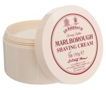 Marlborough Shaving Cream Bowl