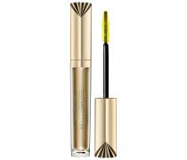 Mascara Make-up 4.5 ml