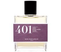 Oriental Les Classiques Eau de Parfum 100ml