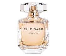 30 ml  Le Parfum Eau de (EdP)