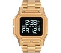 -Uhren Digital Quarz One Size 32011881