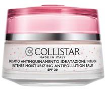 Moisturizing Antipollution Balm Für sensible Haut 50.0 ml