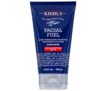 125 ml Facial Fuel LSF 19 Gesichtscreme 125ml