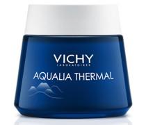 Aqualia Thermal Gesichtspflege Gesichtscreme 75ml