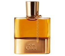 30 ml  Love, Eau Intense EdP de Parfum (EdP)