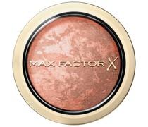 Rouge Gesichts-Make-up 1.5 g Rosegold