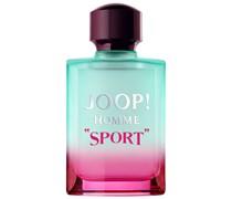 125 ml  Homme Sport Eau de Toilette (EdT)