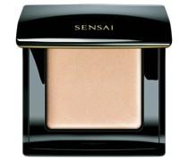 Teint Make-up Highlighter 4g Silber