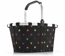 Einkaufskorb Carrybag