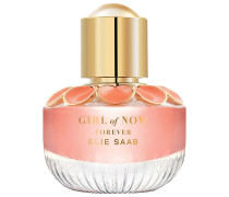 Girl of Nowdüfte Eau de Parfum 30ml