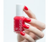 13.5 ml Nr. 63 - Too Hot Nagellack