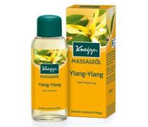 Massageöl Ylang-Ylang Körperöl 100ml
