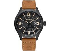 -Uhren Analog Quarz One Size 88253931