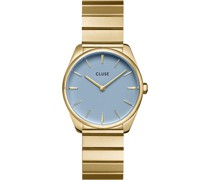 -Uhren Analog Quarz One Size 32018835