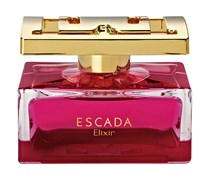 30 ml  Especially Elixir Eau de Parfum (EdP)