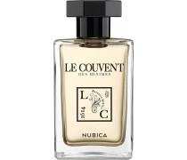 Nubica Eau de Parfum Spray