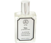 Platinum Collection Fragrance 2 In 1
