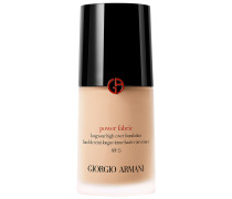 30 ml Nr. 05 Power Fabric Foundation