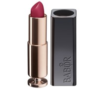 Lippen Make-Up Lippenstift 4g Rosegold