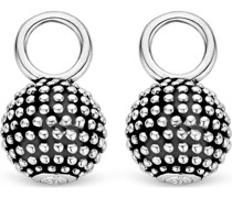 -Ohrringe 925er Silber One Size 88015479