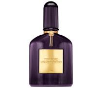 30 ml  Damen Signature Düfte Velvet Orchid Eau de Parfum (EdP)