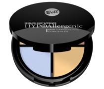 Concealer Gesichts-Make-up 4.5 g
