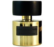 Golddüfte Eau de Parfum 100ml