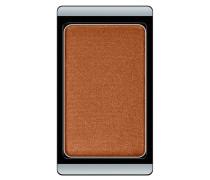 Nr. 378 - Silber / Brown Lidschatten 0.8 g