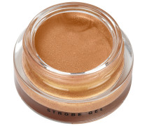 Parhelia Highlighter