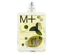 Molecule 01 + Mandarin - EdP 100ml Parfum 100.0 ml