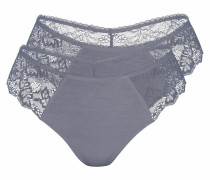 String BAMBOO & LACE