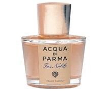 100 ml  Iris Nobile Eau de Parfum (EdP)