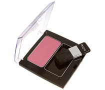 5 g Nr. 21 - Mocca Blush Perfect Powder Blusher Rouge