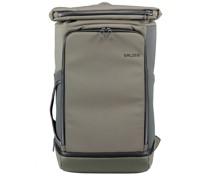 Triplete Tavelbag Backpack