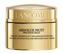 50 ml  Nuit Precious Cells Gesichtscreme