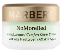 Comfort Cover Cream