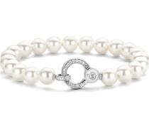 -Armband 925er Silber One Size 88014596