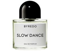 Eau De Parfum 50.0 ml
